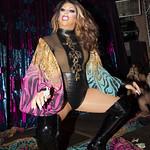 Mickys Showgirls Ravin Elliott Widow Honey Jessica April-295