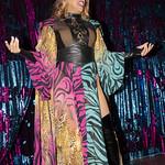 Mickys Showgirls Ravin Elliott Widow Honey Jessica April-286