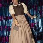 Mickys Showgirls Ravin Elliott Widow Honey Jessica April-249