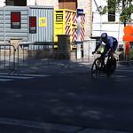 WK TT junioren dames & heren