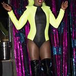Mickys Showgirls Ravin Elliott Widow Honey Jessica April-380