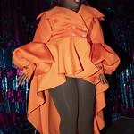 Mickys Showgirls Ravin Elliott Widow Honey Jessica April-362