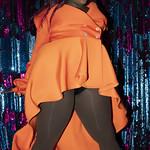 Mickys Showgirls Ravin Elliott Widow Honey Jessica April-360