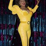 Mickys Showgirls Ravin Elliott Widow Honey Jessica April-345