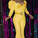 Mickys Showgirls Ravin Elliott Widow Honey Jessica April-338