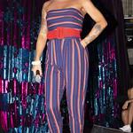 Mickys Showgirls Ravin Elliott Widow Honey Jessica April-310