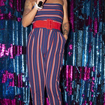 Mickys Showgirls Ravin Elliott Widow Honey Jessica April-308