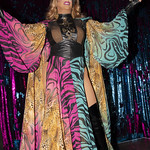 Mickys Showgirls Ravin Elliott Widow Honey Jessica April-284