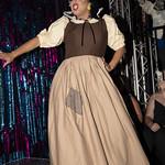Mickys Showgirls Ravin Elliott Widow Honey Jessica April-247