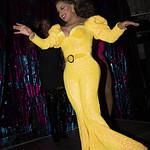 Mickys Showgirls Ravin Elliott Widow Honey Jessica April-432