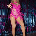 Mickys Showgirls Ravin Elliott Widow Honey Jessica April-400