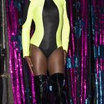 Mickys Showgirls Ravin Elliott Widow Honey Jessica April-373