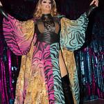 Mickys Showgirls Ravin Elliott Widow Honey Jessica April-285