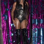 Mickys Showgirls Ravin Elliott Widow Honey Jessica April-271