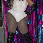 Mickys Showgirls Ravin Elliott Widow Honey Jessica April-255