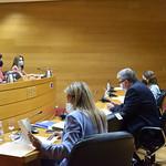 Comissió de Radiotelevisió Valenciana