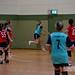 20210925 Laager SV 03 Frauen - SV Warnemünde (15).jpg