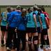 20210925 Laager SV 03 Frauen - SV Warnemünde (3).jpg
