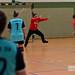 20210925 Laager SV 03 Frauen - SV Warnemünde (8).jpg