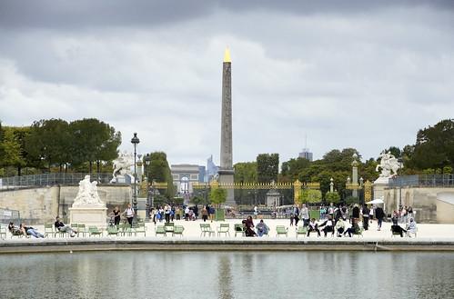 2021-08-28 09-11 Frankreich, Bretagne 081 Paris, Jardin des Tuileries