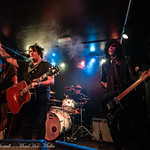 Rich Ragany and the Digressions September 23 2021