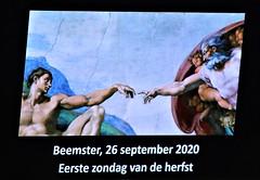 26 september 2021