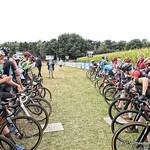 Oxyclean CX Challenge 2021-2022 Wuustwezel: junioren