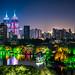 Changfeng Park - Shanghai