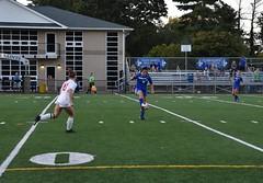 Girls Soccer (V) vs Roland Park 9.29.21 Laura Johnson (44)