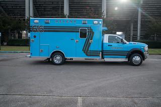 2683 Helena Fire Department (AL)