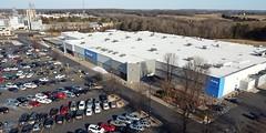 Walmart in Culpeper, Virginia [05]