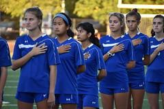 Girls Soccer (V) vs Roland Park 9.29.21 Laura Johnson (34)