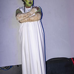 Que Perra with Ruthless Pangina Kendra Honey Rhea-355