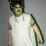 Que Perra with Ruthless Pangina Kendra Honey Rhea-361