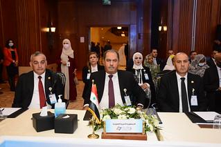 09- سوريا