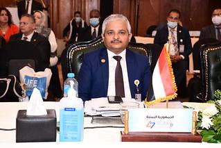 21- اليمن