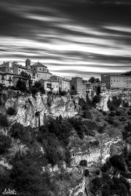 Cuenca, España 🇪🇸