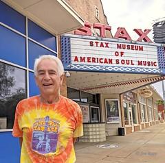 Stax Museum Of American Soul Music 02 Jon (edit)