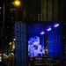 Reclamation Street •  Yaumatei •  Hong Kong