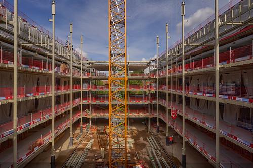 20210928 edge stadium [marcel steinbach]3
