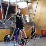 02/10/21 Unamuno vs Bilbao Basket (LV Cadete Masc)