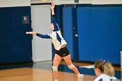 Volleyball (V) vs AACS 10.6.2021 (TM)00194