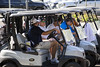 Pioneer Golf Classic 2021