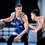 kalev_enisey_ubl_vtb_ (24)