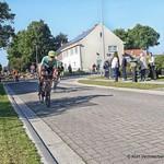 Lommel 9-10-21: Nieuwelingen