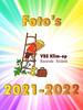 Schooljaar 2021-2022