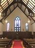 Churches - Trinity - Houghton