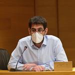 14-10-2021 Comissió de Medi Ambient