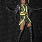 Drag Race UK at Redline Honey Vander Gina Piper-322
