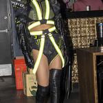 Drag Race UK at Redline Honey Vander Gina Piper-321